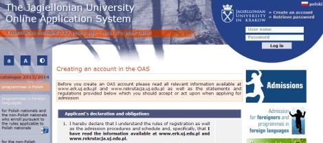 OAS_1