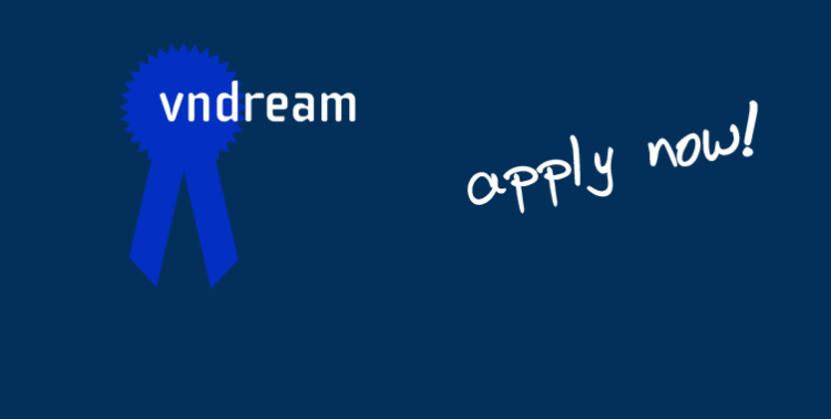 vndream scholarships1