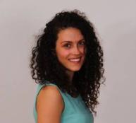 Daniela Ivankova